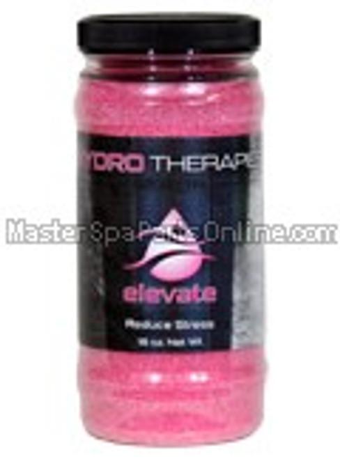 Hydro Therapies Sport Rx Elevate Lavender & Cedar Wood
