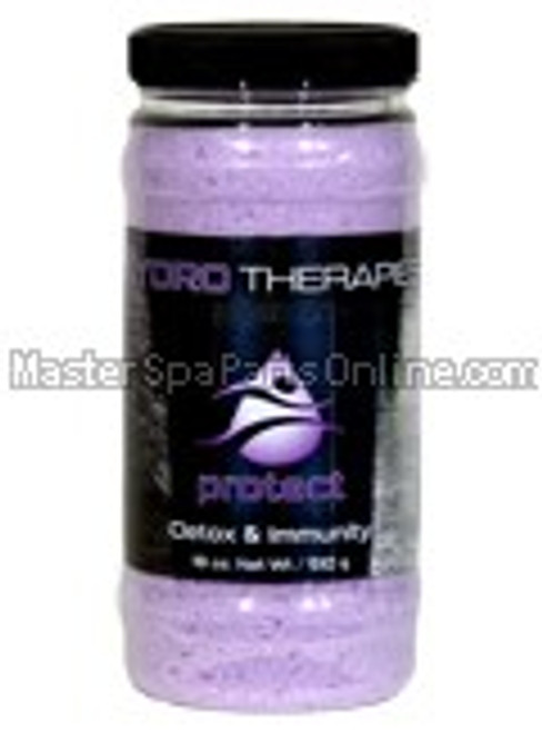 Hydro Therapies Sport Rx Protect Lavender & Rosewood