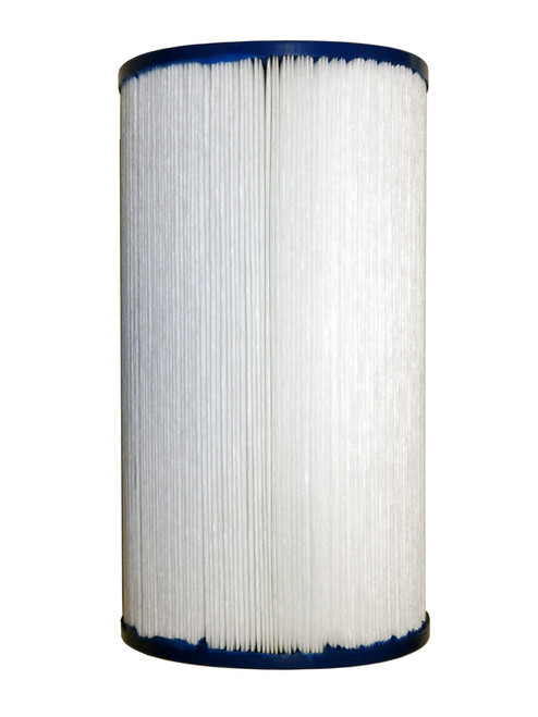 Master Spa - X268300 - PRB35-IN Filter Element 35 Sq. Ft. Filter - Front View