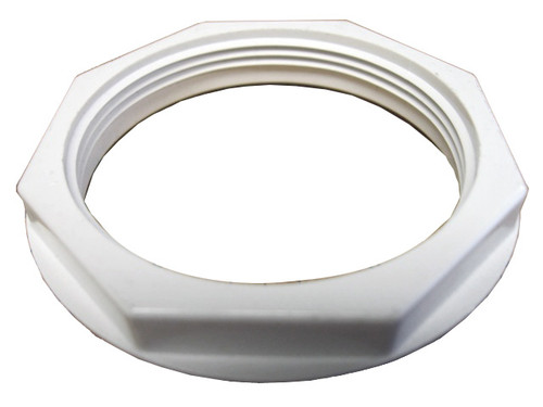 Master Spa - X238870 - Pentair Lux Cyclone Jet Nut