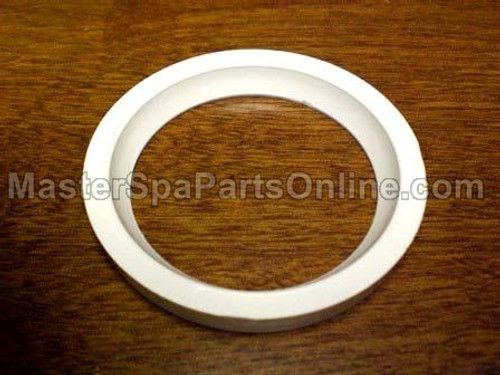 Master Spa - X320260 - Typhoon 200 Compression Ring - Custom Molded Jets