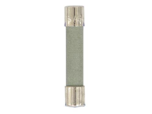 X400565 - 20 Amp ABC20 Ceramic Fuse for Wave Propulsion