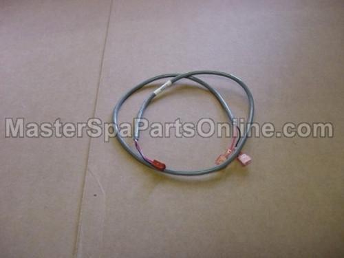 X800200 - Pressure Switch Harness