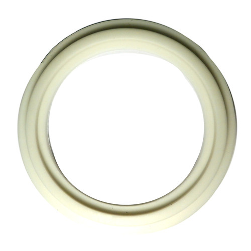 Master Spa - X801765 - Heater Gasket O-Ring