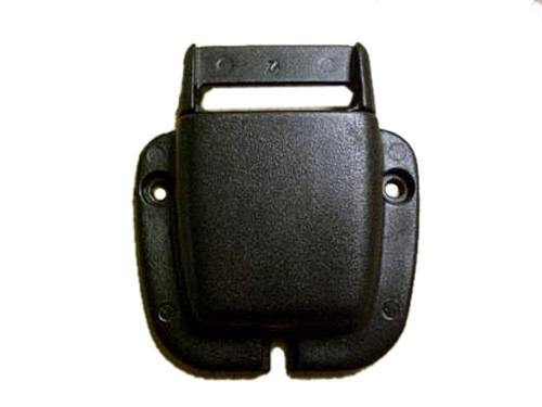 Master Spa - X802201 - Cal Cover Lock  - Front View