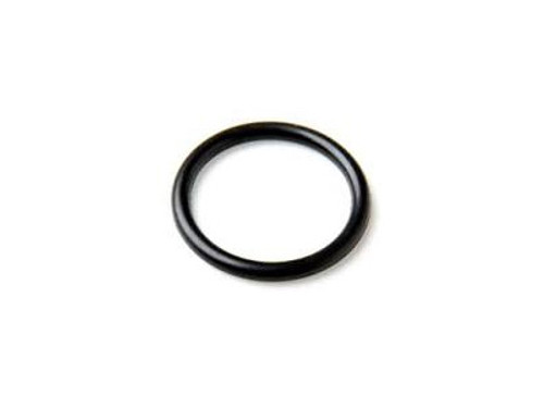 Master Spa - X803900 - Air Vent Valve O-Ring - Front View