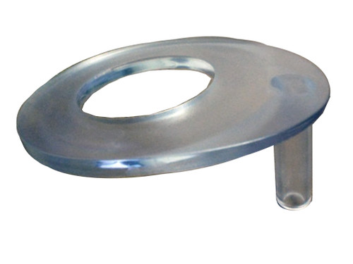 Master Spa - X278909 - Lighted Ring for Air Control