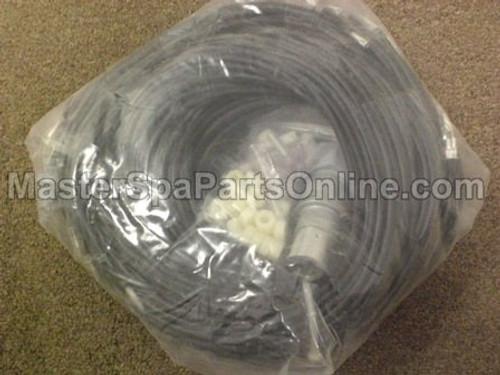 No Longer Available X330100 - Spa Lighting - Fiber Optic 24 Light Harness