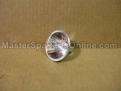 No Longer Available X332010 - Spa Lighting - 110V 71 Watt Halogen Light Bulb