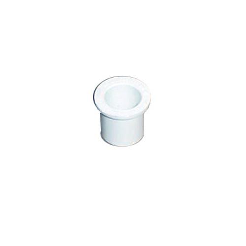 Master Spa - X202650 - Bushing Reducer .75 x .5 inch - Side View