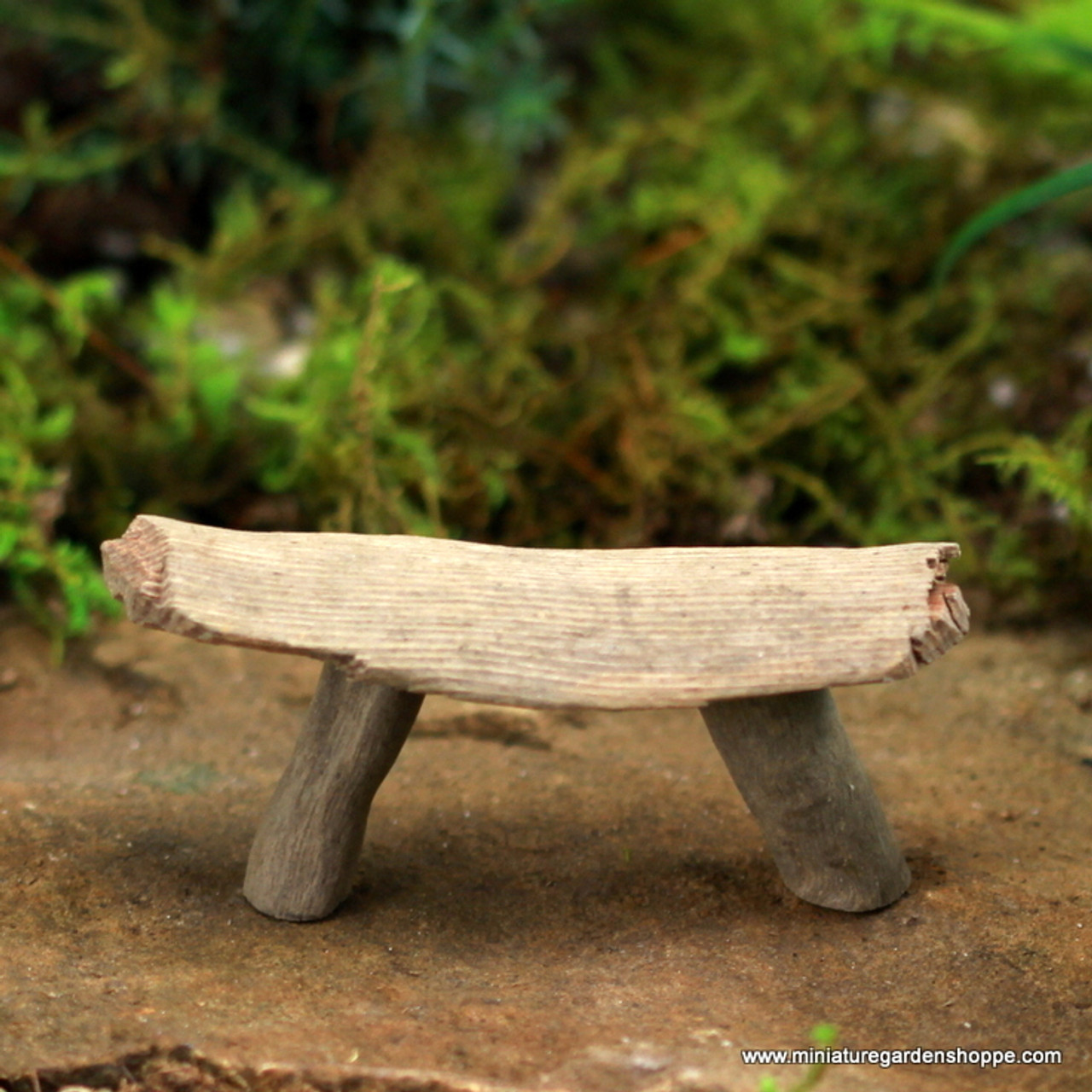 the i made of some love bench driftwood benches here dining wood are