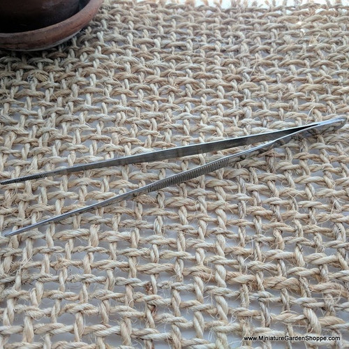 Long Handle Forceps/Tweezers