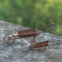 Tiny Wheelbarrow