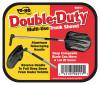 DoubleŒ Duty™ Multi-Use Trunk Shovel