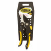 By-Pass Pruner with Molded Grip