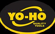 YO-HO® Quality Tools