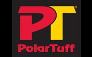 PolarTuff®