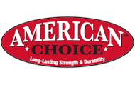 American Choice™