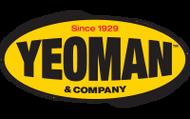Yeoman & Company™
