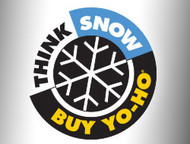 How To Choose Winter Tools