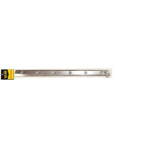 Replacement Wear Strip for 76023