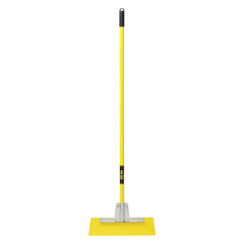 "18"" Industrial Floor/Ice Scraper"