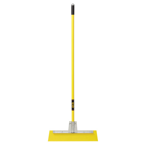 "22"" Industrial Floor/Ice Scraper"