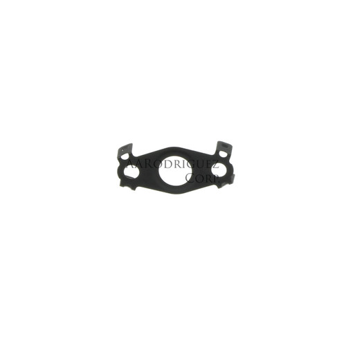 Oil Return Gasket for BRM and CR Turbos