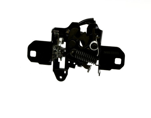 ***Clearance*** New Hood Latch Lock for 1998-2010 VW Beetle