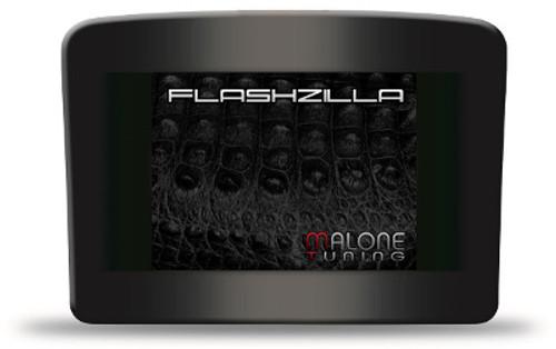 Flashzilla V3