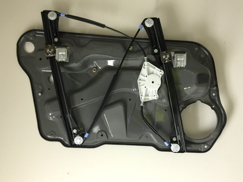 ***Clearance*** VW Golf IV 1.8T  Power Window Regulator - Front Right