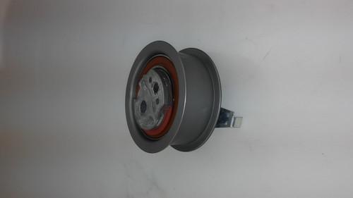 CKRA TIMING BELT TENSIONER FOR PASSAT 2012&2013 TDI 03L109243F -1