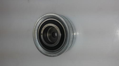 CKRA TIMING BELT IDLER FOR PASSAT MK5 03L109244J -1