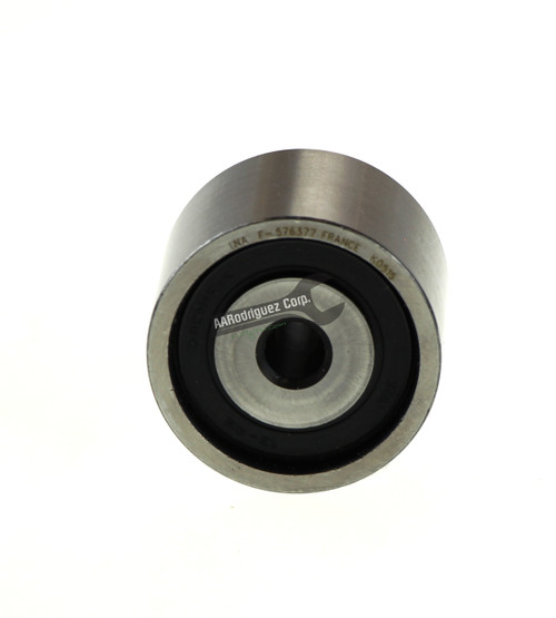 CKRA TIMING BELT ROLLER 03L109244G-FEBI-2