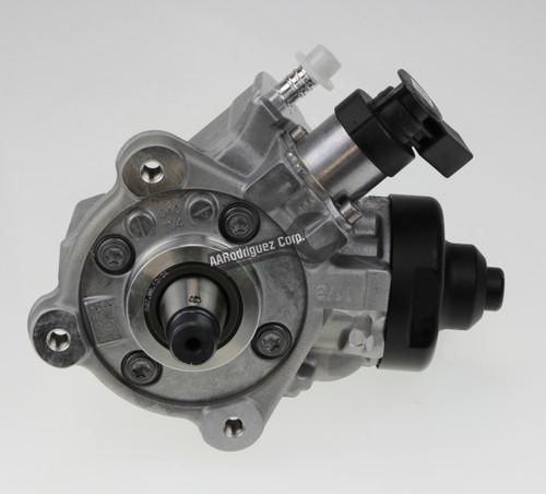 High Pressure Fuel Pump (NEW) - HPFP Bosch - 03L130851A - 2