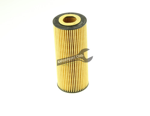 BMW-OIL FILTER HENGST 11427788460H-2