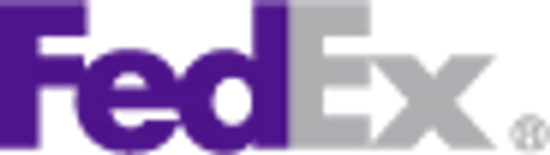 ECU Shipping to AARodriguez - Fedex Priority Overnight
