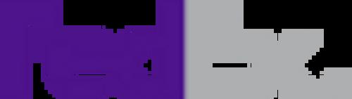 ECU Shipping Round Trip - Fedex Priority Overnight