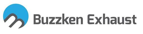 BuzzKen