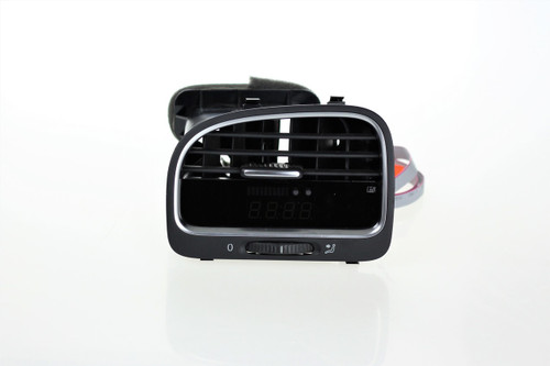 Open Box - P3cars VW Mk6 GTI Golf JSW Vent Integrated Digital Interface