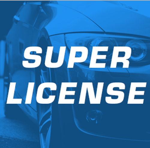335D Transmission Tuning by xHP - SUPER License