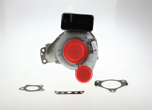 2010-2017 3.0L V6 Sprinter OEM Turbocharger w/ Gaskets
