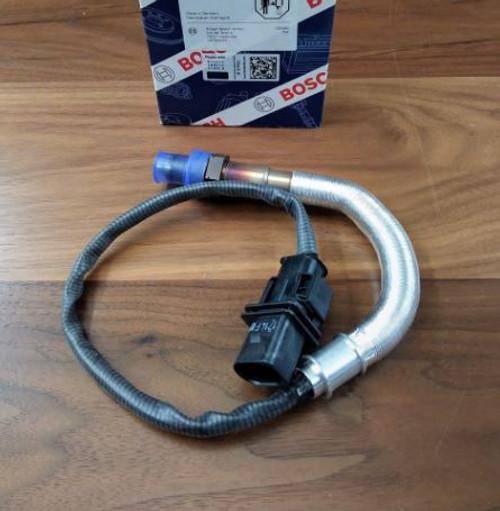 Mercedes Sprinter Oxygen Sensor - Bosch