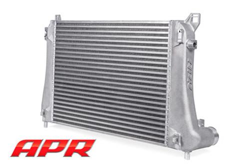 APR 1.8T/2.0T Intercooler System for MQB Platform Vehicles (IC100019)