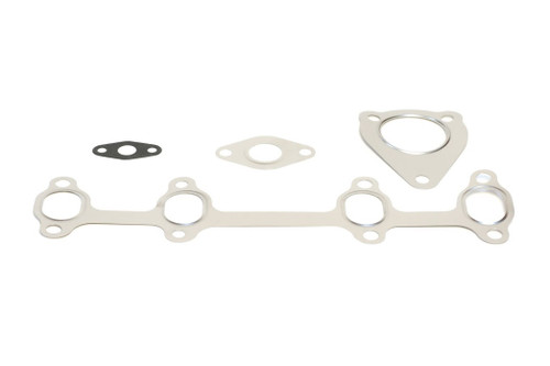 Garrett VNT-17 Turbo for ALH TDI - Gasket Kit- From AARodriguez Corp.