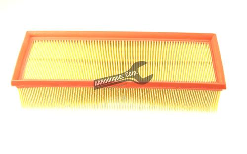 MK5 TDI Air Filter