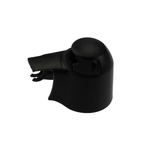 Rear Wiper Arm Cap (6Q6955435D)
