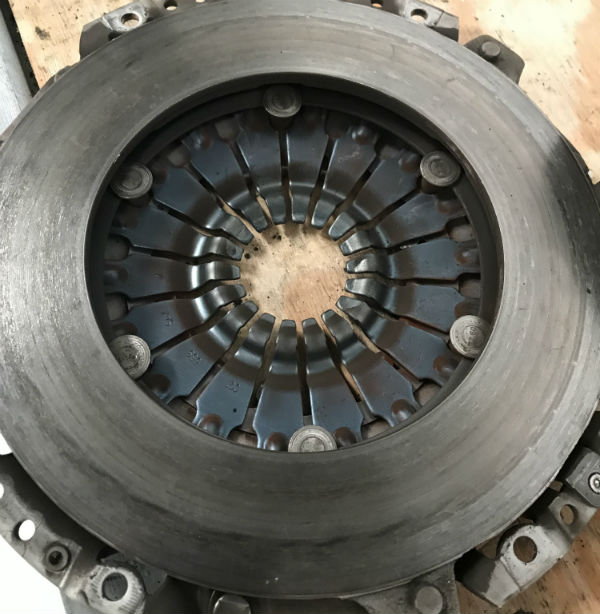 pressure-plate-2.jpg