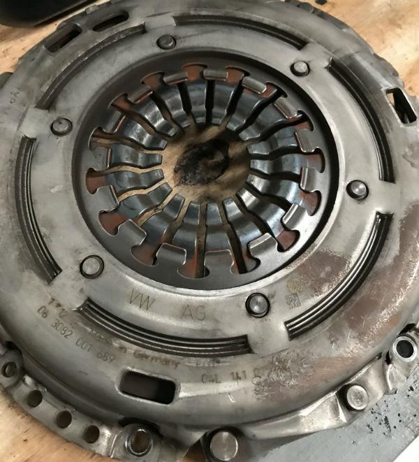 pressure-plate.jpg