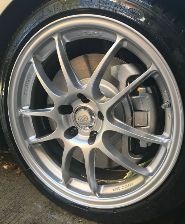 wheel-rotor.jpg
